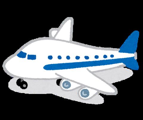 chakuriku_airplane (10)