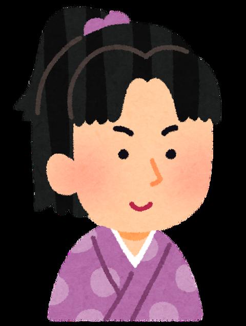 nigaoe_mori_ranmaru