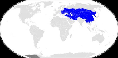Mongol_Empireaccuratefinal (1)
