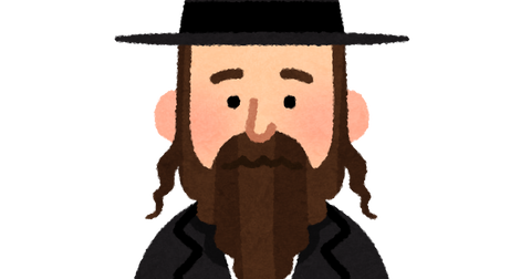 jewish_hasidism_man (1)