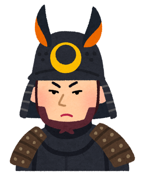 nigaoe_akechi_mitsuhide (12)