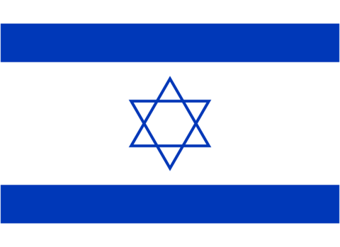 detail_Flag_Israel-01