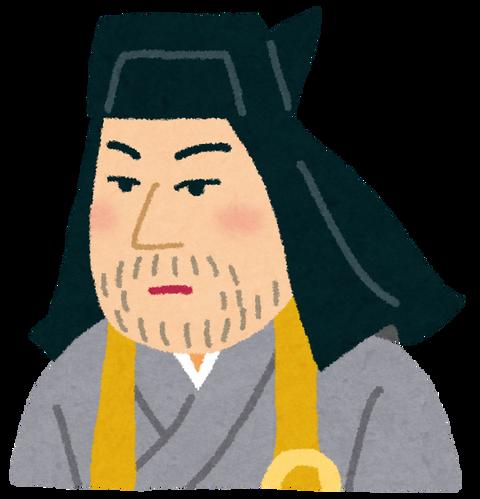uesugi_kenshin (1)