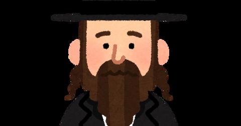 jewish_hasidism_man (2)