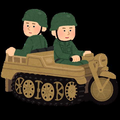 war_kettenkrad (2)