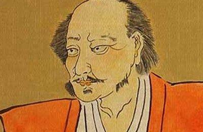 miyamotomusashi400