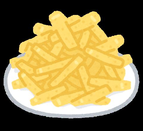food_fried_potato_dish (1)