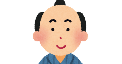 edojidai_man (2)