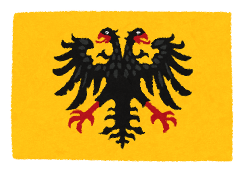 flag_holy_roman_empire (3)
