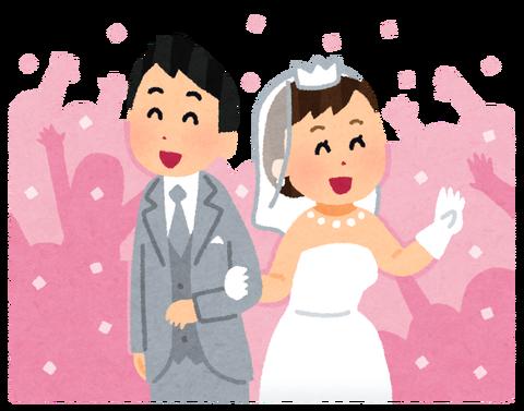 wedding_syukufuku (13)