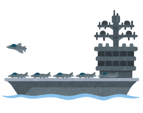 war_senkan_kuubo (1)