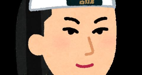 nigaoe_okita_souji (1)