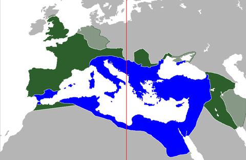 Imperium_Romanum