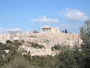 300px-Acropolis_Athens_in_2004
