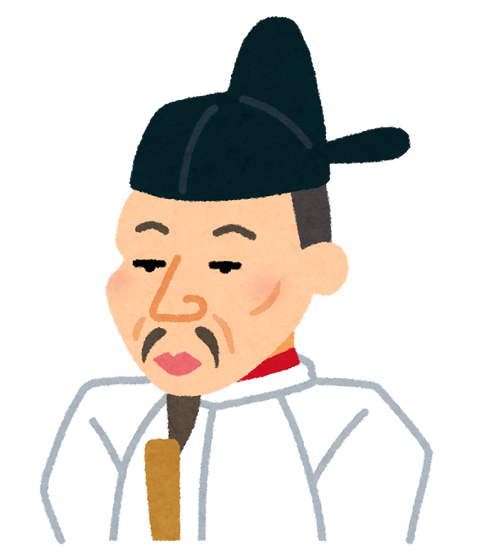 nigaoe_toyotomi_hideyoshi (1)