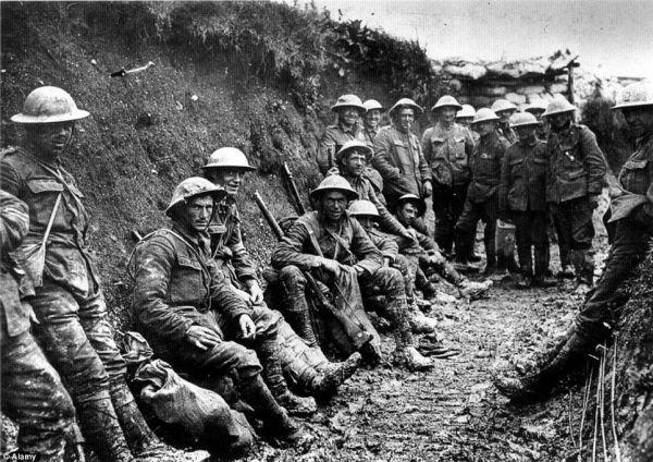 二 次 死者 日本 第 大戦 世界