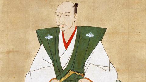odanobunaga01