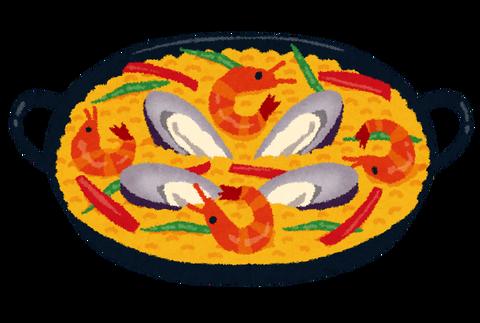 food_paella