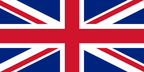 1200px-Flag_of_the_United_Kingdom.svg