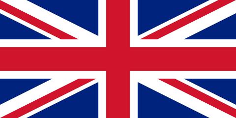 1200px-Flag_of_the_United_Kingdom.svg