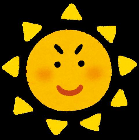 sun_yellow2_character (1)