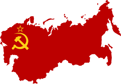 400px-Flag-map_of_the_Soviet_Union_(1922-1939).svg