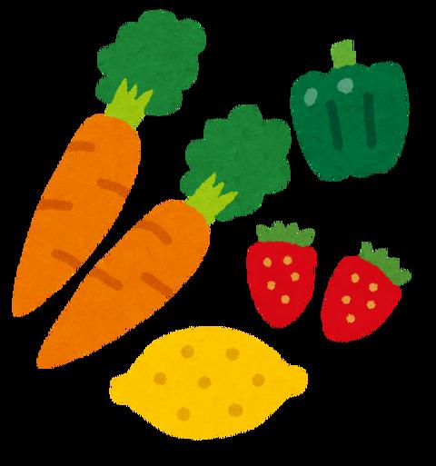 food_eiyou4_vitamin