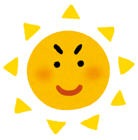 sun_yellow2_character (3)