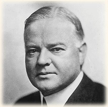 Herbert-Hoover