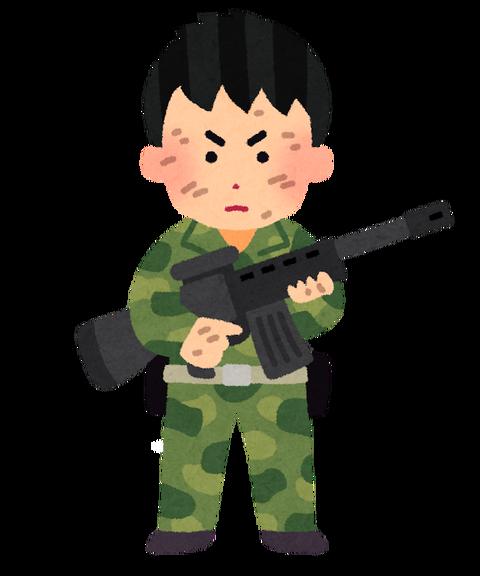 war_heitai_boy (1)