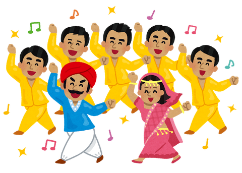 dance_india_group (1)