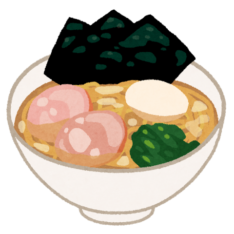 food_ramen_iekei (2)