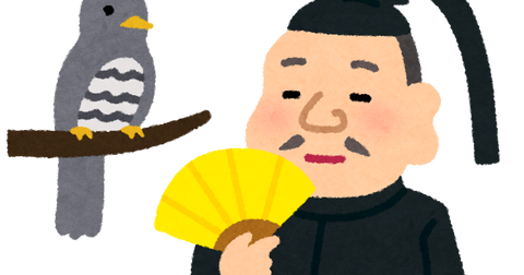 徳川家康が影武者だったって説はけっこうあるがどう思う?