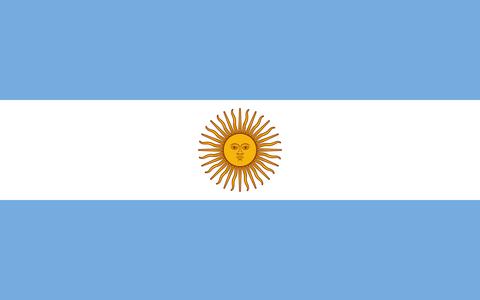 1200px-Flag_of_Argentina.svg