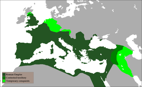 Roman_Empire_Territories