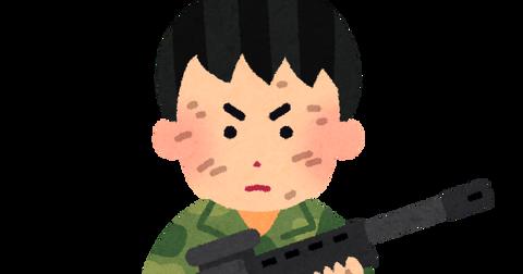 war_heitai_boy (2)