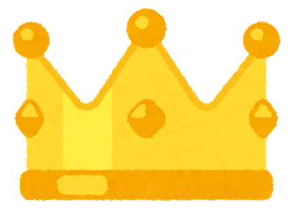mark_oukan_crown1_gold (2)