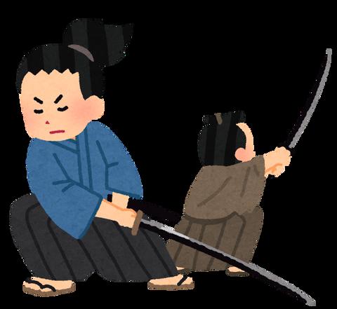 samurai_kettou (5)