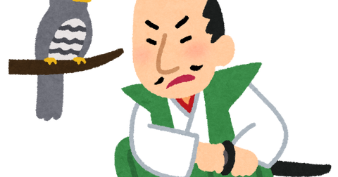hototogisu_oda_nobunaga (1)
