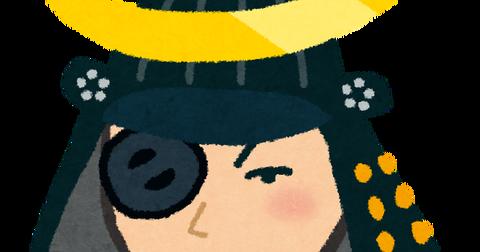 date_masamune