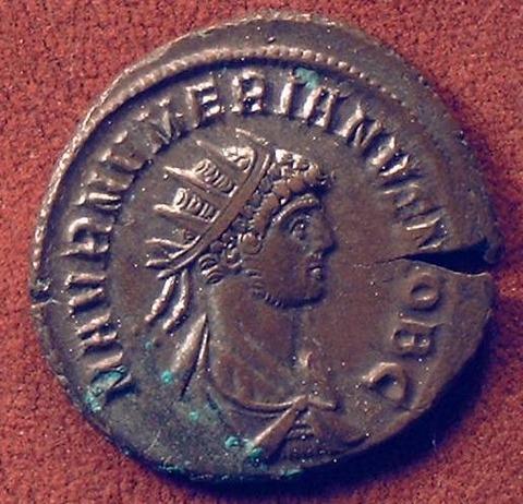 AV_Antoninianus_Numerianus