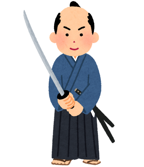 kenjutsu_samurai_man (1)