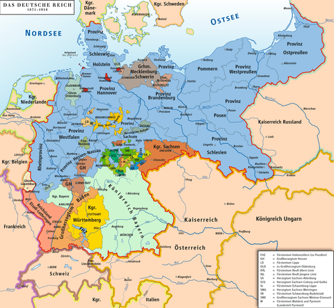 1024px-Deutsches_Reich1