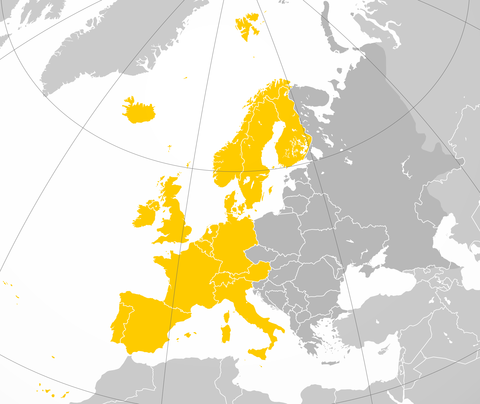 2045px-Western_Europe_map.svg