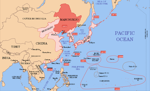 600px-Manchukuo_map_1939.svg