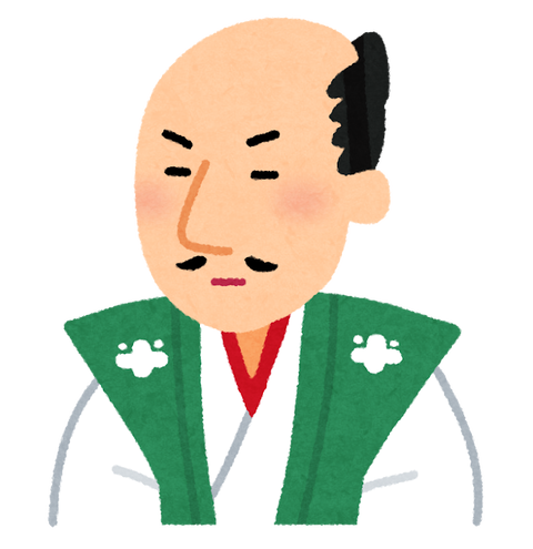 nigaoe_oda_nobunaga (8)