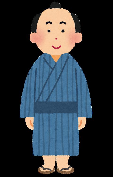 edojidai_man (7)