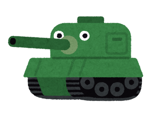 war_character_sensya