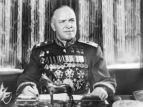 Georgy_Zhukov