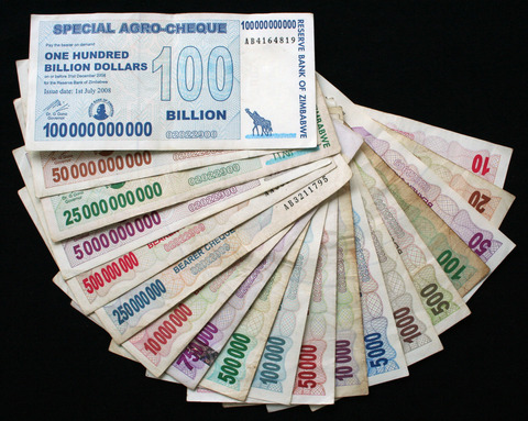 Zimbabwe_Hyperinflation_2008_notes